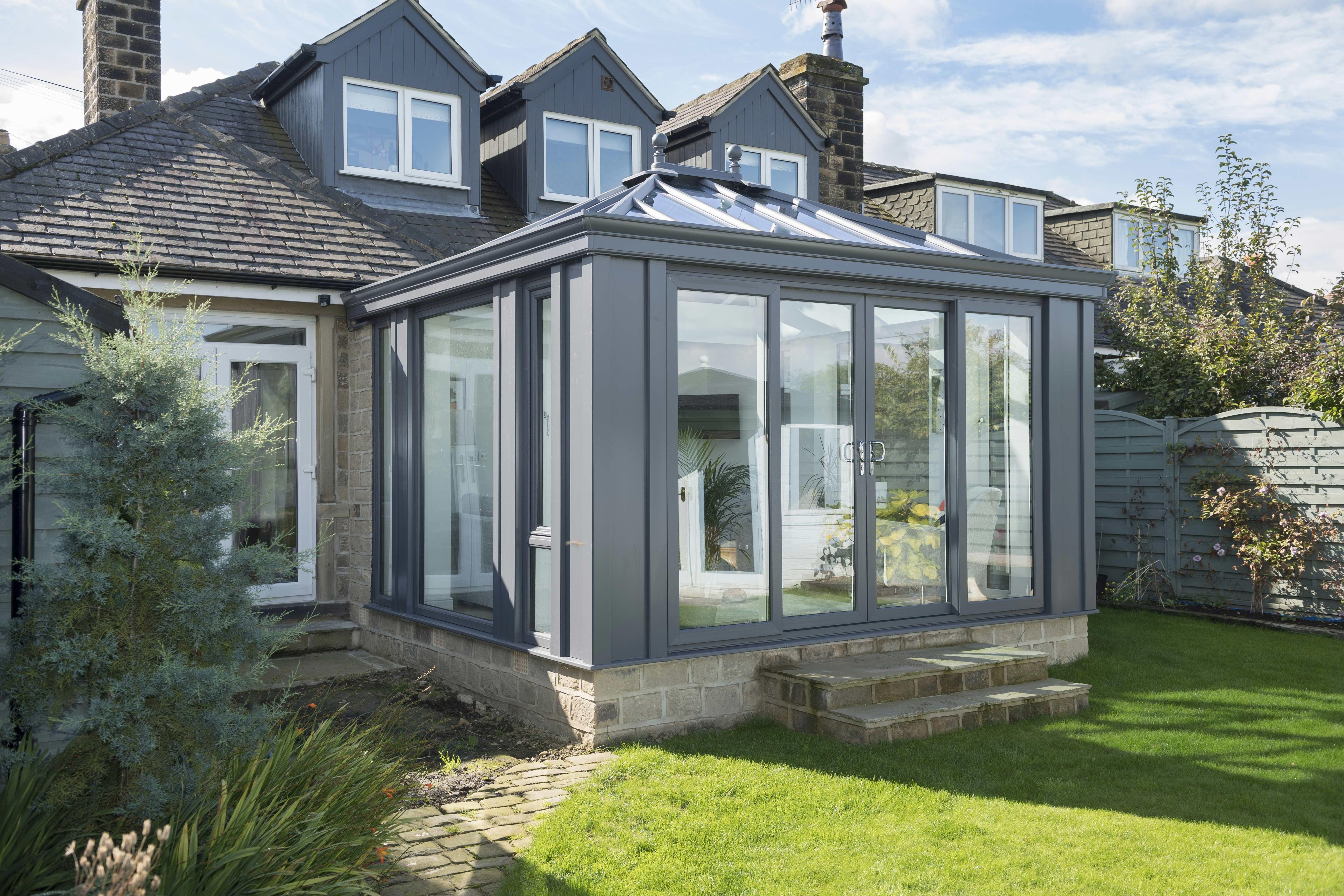 conservatory-external