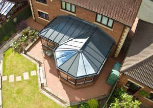 Conservatory Roof Conversions Surrey