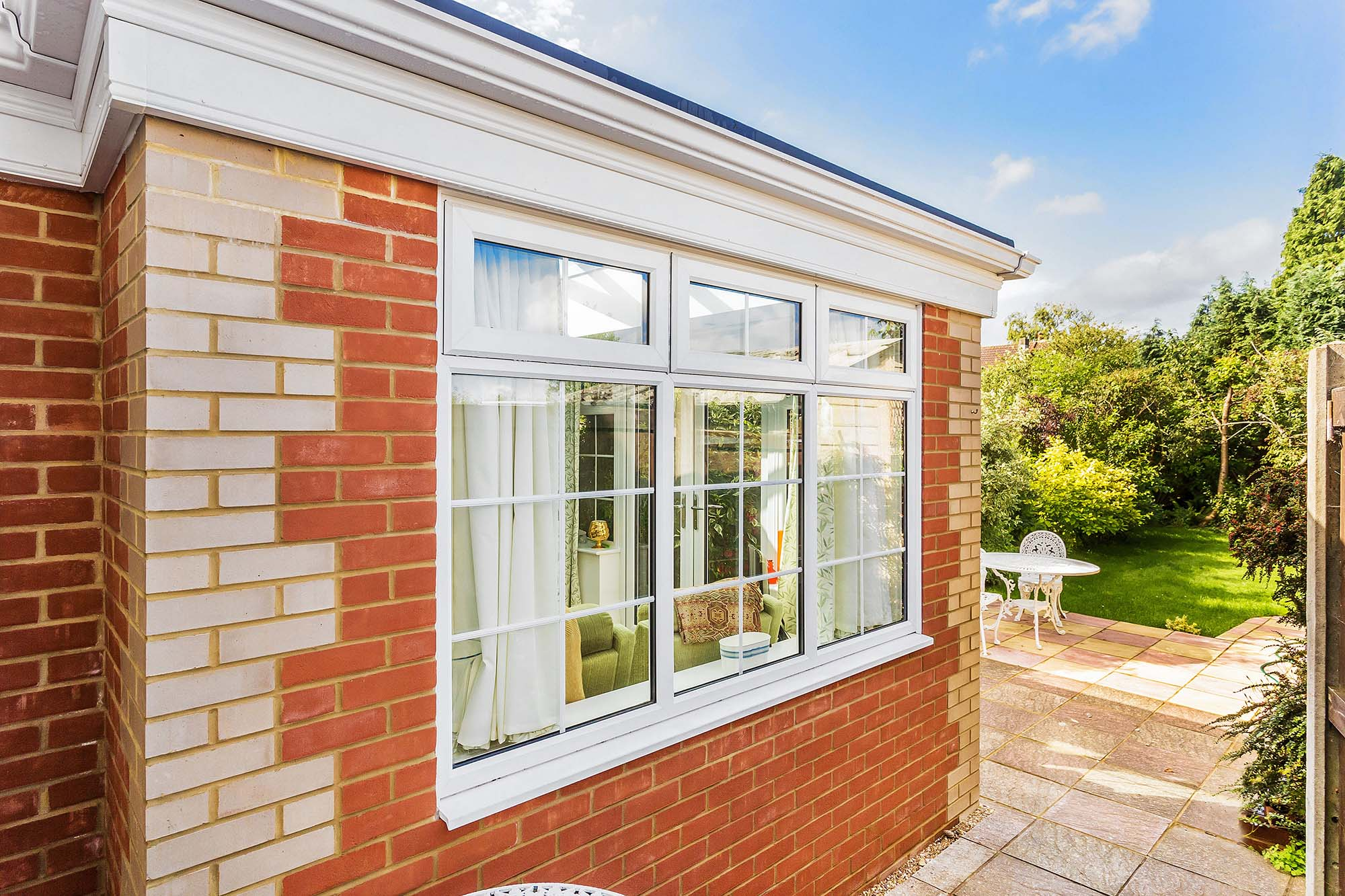 house extension costs croydon