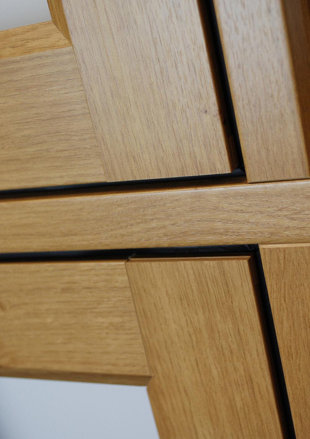 Residence 9 casement window sutton