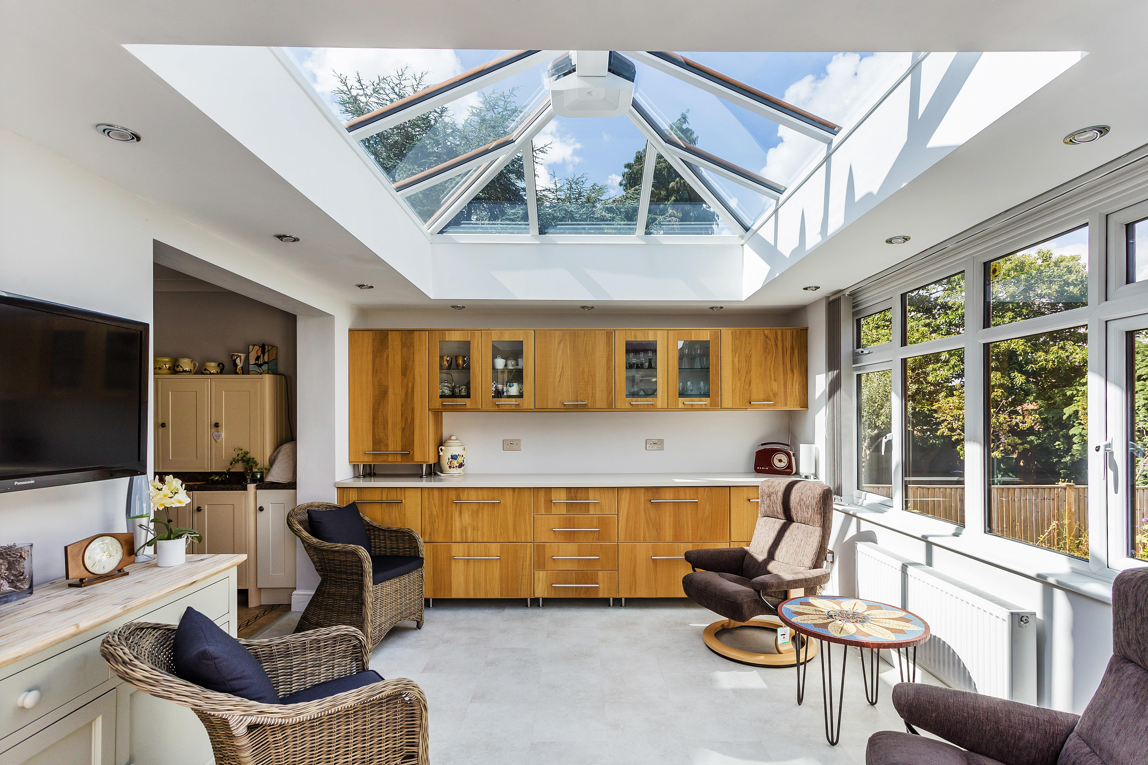 House Extensions Croydon | House Extensions Prices Croydon