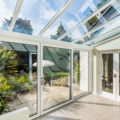 conservatories croydon