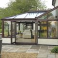 replacement conservatory roofs quotes sutton