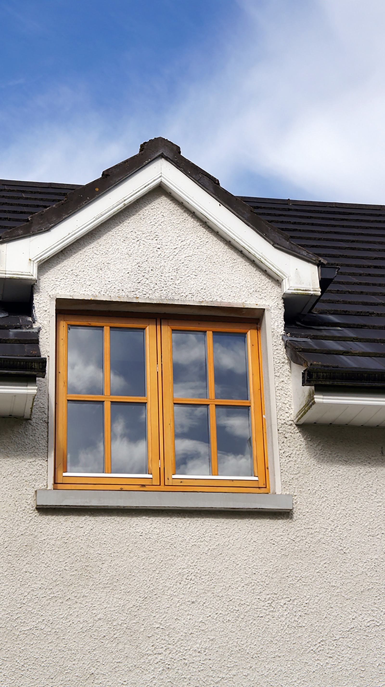upvc casement windows price sutton