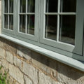 double glazing quotes sutton