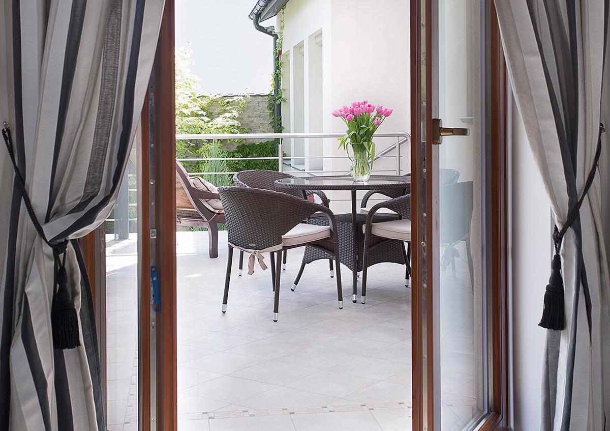 patio doors for sale near me sutton