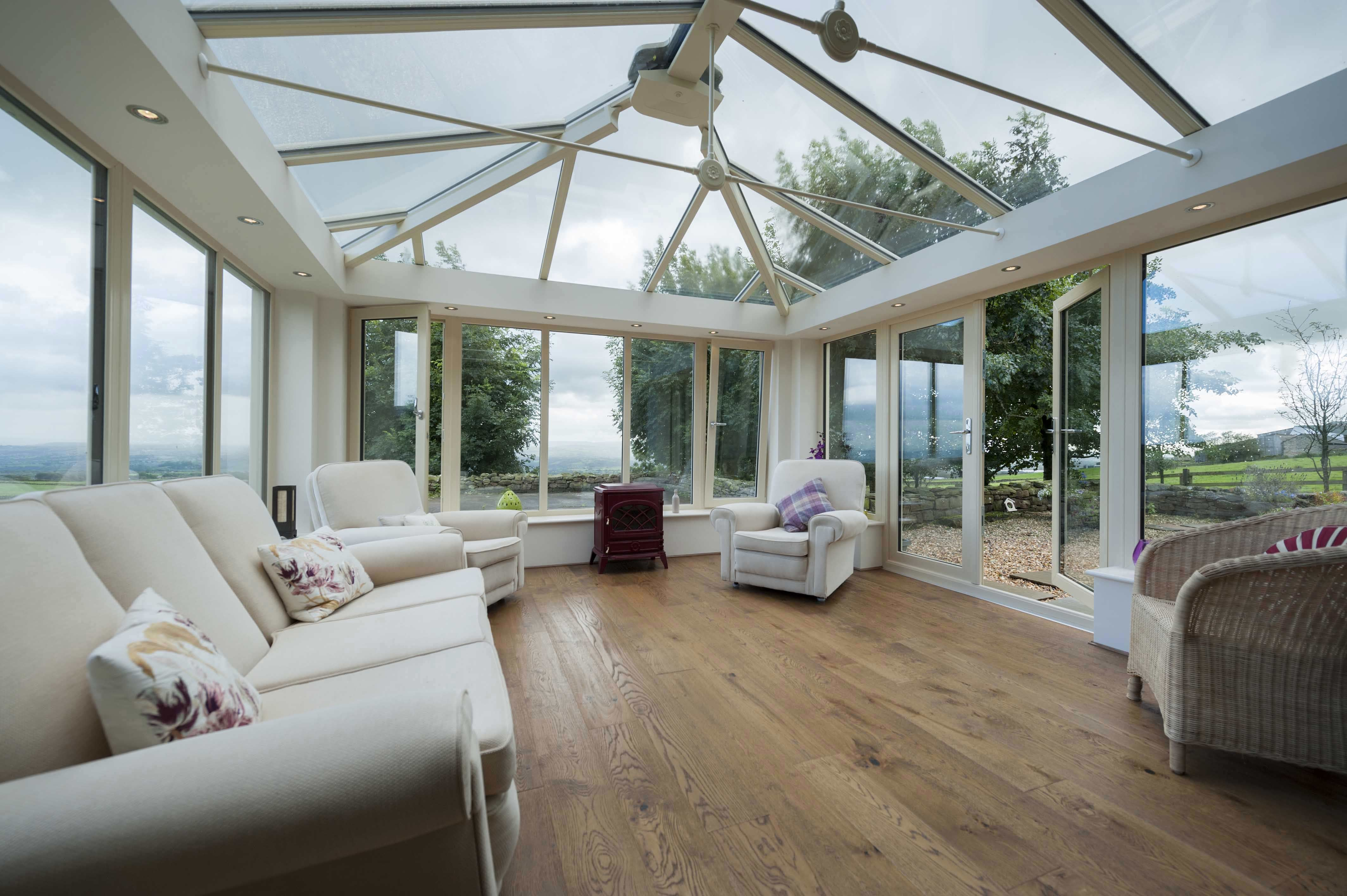 House Extensions Sutton cost