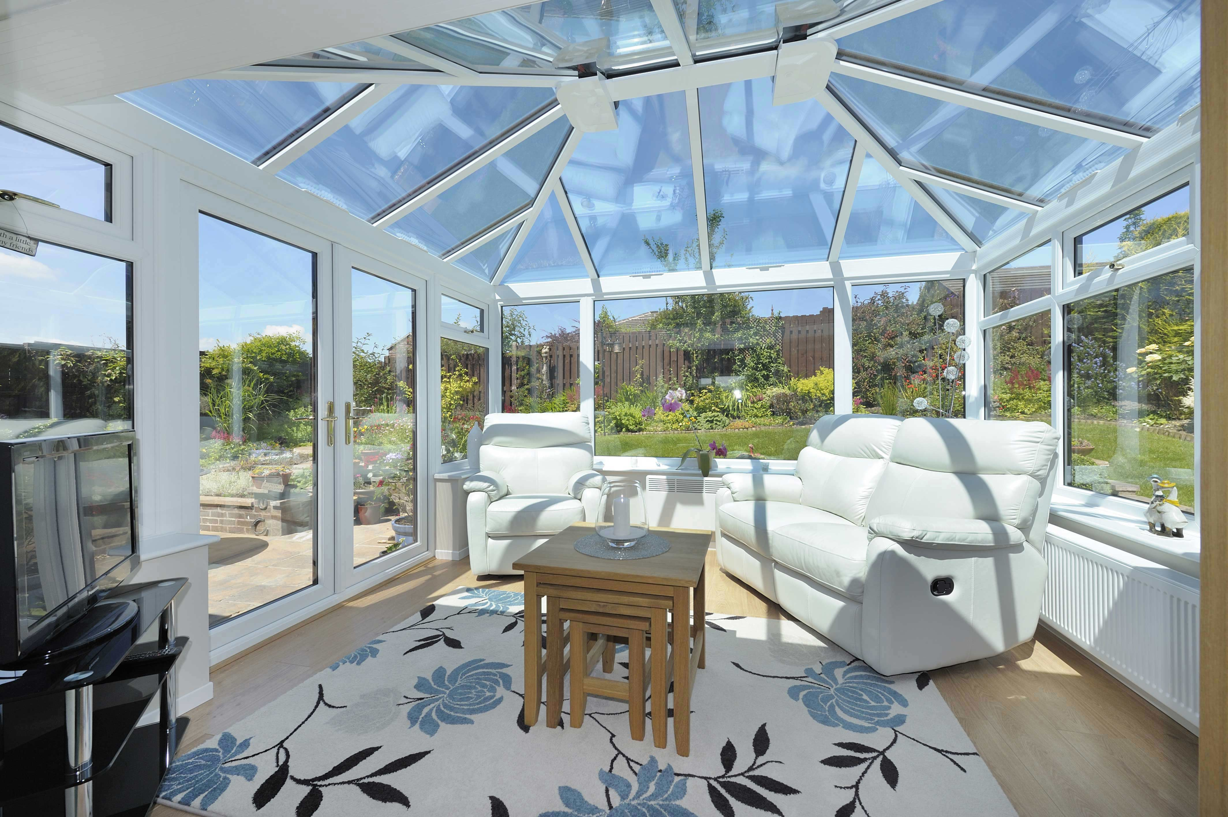 House Extensions Sutton price